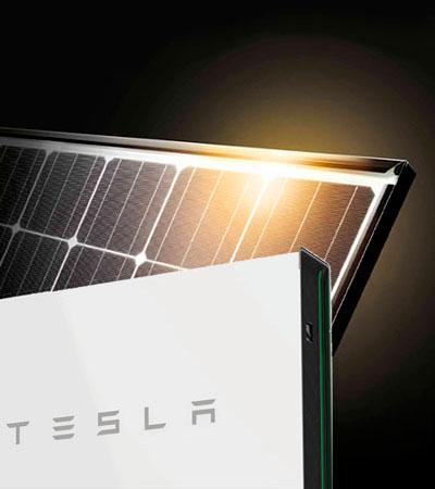 Promozione Fotovoltaico con Accumulo